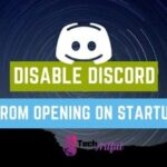 disable-discord-on-startup-small