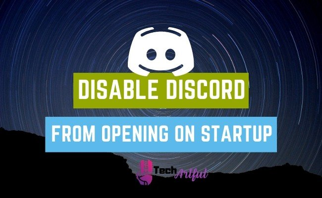 disable-discord-on-startup