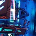 rgb-fusion-light-stuck-to-blue-color-small