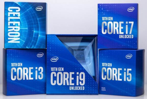 best-intel-10th-gen-cpu