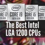 best-lga-1200-cpu-small