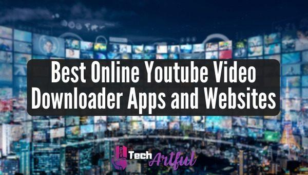 best-youtube-video-downloaders