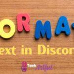 discord-formatting-text