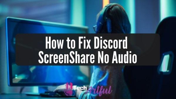 fix-discord-screen-share-no-audio