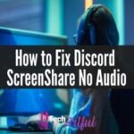 how-to-fix-discord-screen-share-no-audio