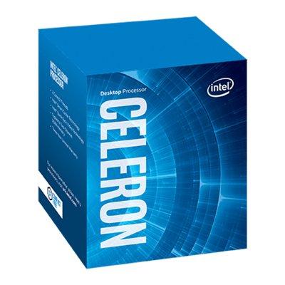 intel-g5900