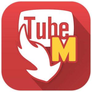 tube-mate