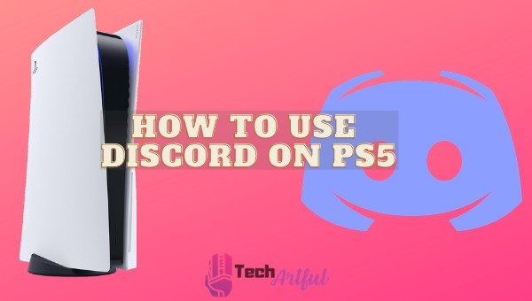 use-discord-on-ps5