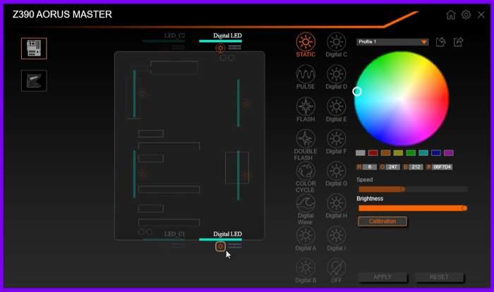 gigabyte-rgb-fusion-2-0