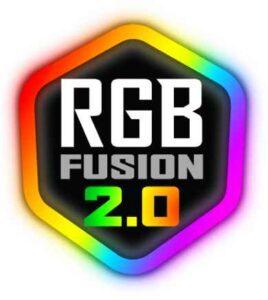 rgb-fusion-icon