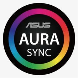 asus-aura-sync-logo