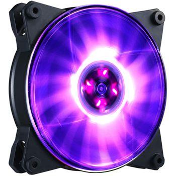 coolermaster-masterfan-pro-120-af-rgb