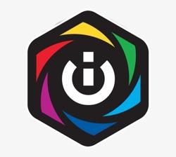 corsair-icue-logo