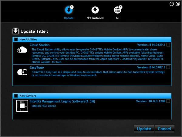 gigabyte-app-center