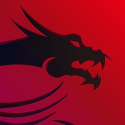 msi-dragon-center-logo