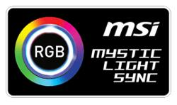 msi-mystic-light-sync-logo