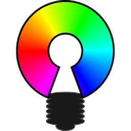 openrgb-logo