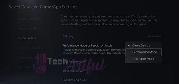 performance-mode-in-ps5