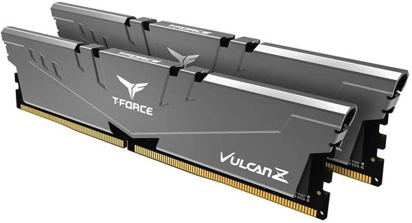 teamgroup-t-force-vulcan-z-ddr4-ram