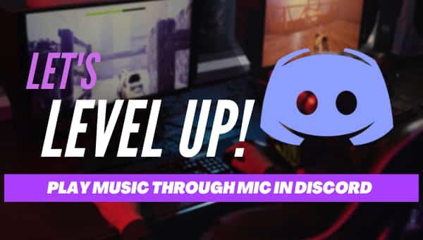play-music-through-mic-in-discord