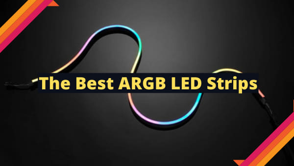 best-argb-led-strips