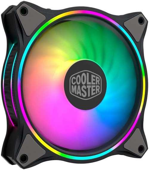 cooler-master-mf120-halo-duo-ring-argb-fan