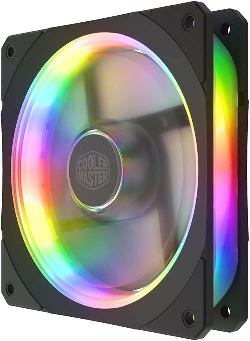 cooler-master-sf120p-argb-fan