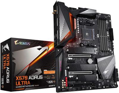 gigabyte-x570-aorus-ultra-am4