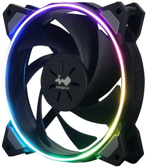 inwin-sirius-loop-argb-fan