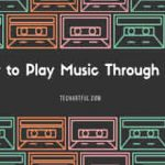 play-music-through-mic-in-games
