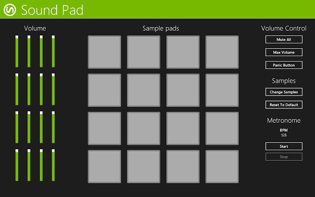 soundpad-app