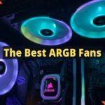 the-best-argb-fans