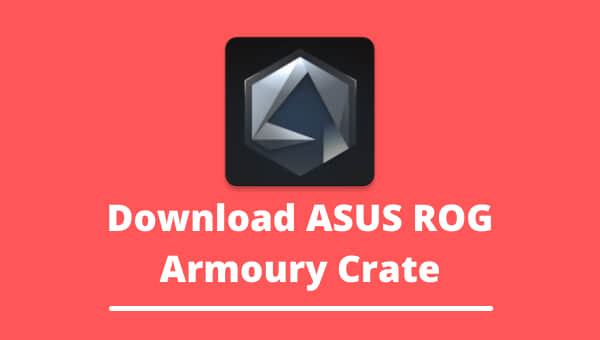download-asus-rog-armoury-crate