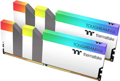 thermaltake-toughram-rgb