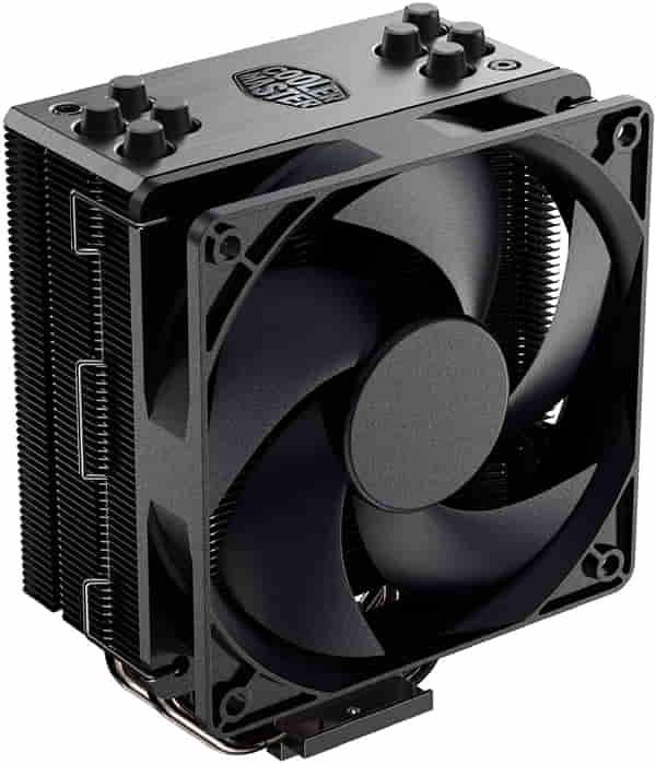 cooler-master-hyper-212-black