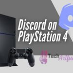 discord-on-ps4
