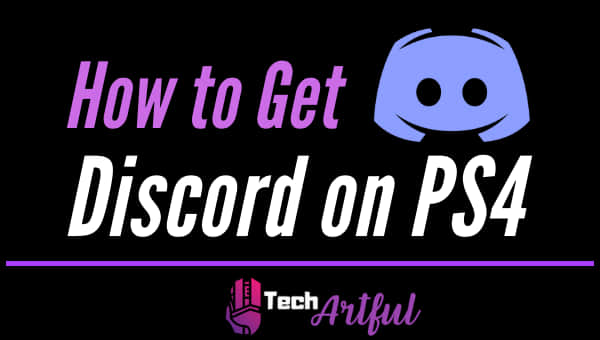 how-to-get-discord-on-ps4