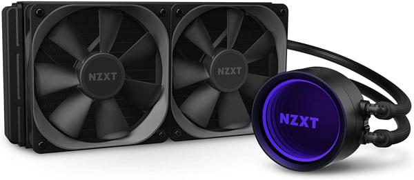 nzxt-kraken-x53