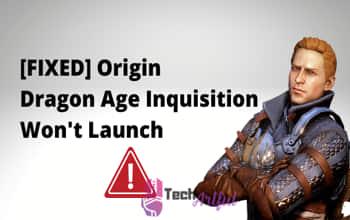 dragon-age-inquisition-wont-launch