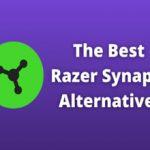razer-synapse-alternatives