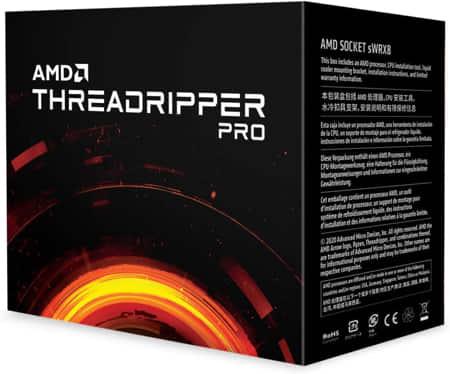 threadripper-pro
