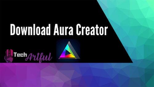 aura-creator-download