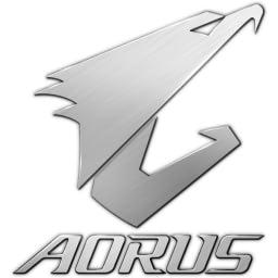 aorus-engine-logo
