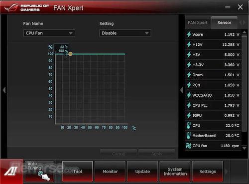 asus-fan-xpert-4