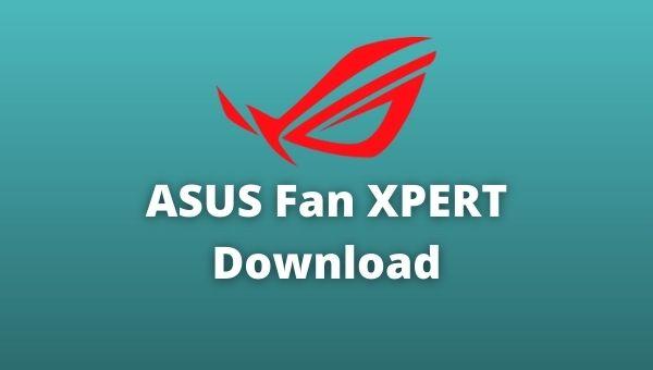 asus-fan-xpert-download